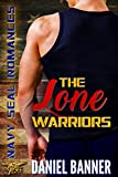 Download The Lone Warriors: Intro to Navy SEALS Romances 2.0 in PDF ePUB Free Online