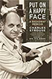 Put on a Happy Face, Charles Strouse, 1402758898