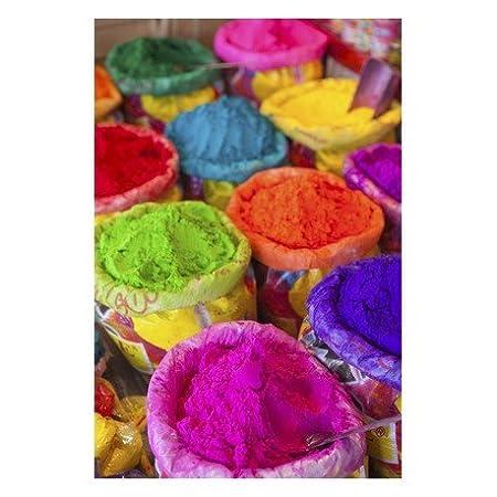 Coloranti per candele (Giallo) L' Aquilone