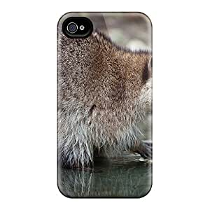 Cases Covers Raccoon/ Fashionable Cases For Iphone 6
