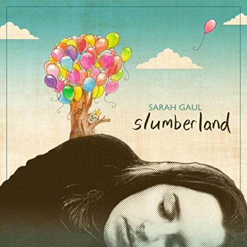 slumberland-explicit