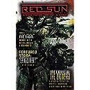 Red Sun Magazine #2