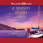 A Season of You | Emma Douglas