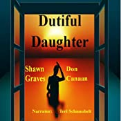 Pretty Little Girl | Don Canaan, Shawn Graves
