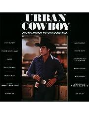 Urban Cowboy: Original Motion Picture Soundtrack