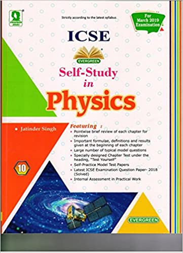Icse Class 10 Question Papers Pdf