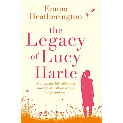 The Legacy of Lucy Harte: A poignant,