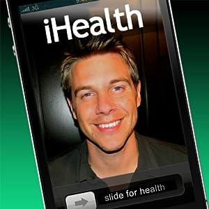 iHealth Audiobook