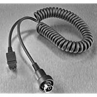 J&M P-Series Lower Section Cords - HC-PJM 99-10 J and M Corp/BMW 6-pin HC-PJM