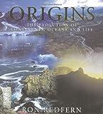 Origins, Ron Redfern, 0806133597