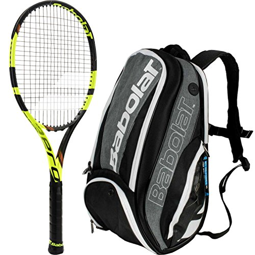 adult-tennis-racket