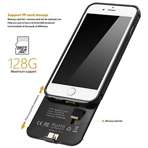 iphone 6 memory case