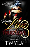 Award-winning and best-selling urban fiction author Twyla T. progresses with the pandemonium of ever changing twists, secrets, lies, and love in Pretty Lips That Thugs Love 3, the final book of the series.Ashanti McNeal finally walked away from the o...