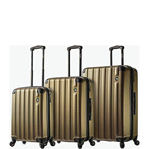 mia-toro-italy-catena-largo-hardside-3-piece-spinner-set-gold