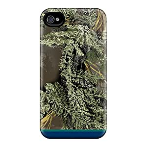 Case Cover Seattle Mariners/ Fashionable Case For Iphone 4/4s