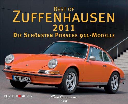 best-of-zuffenhausen-2011-die-schnsten-porsche-911-modelle