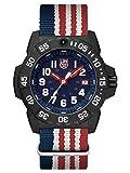 Luminox - Patriot - Navy Seal 3500 Series, Set - XS.3501.LM.Set