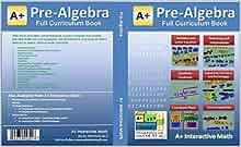 51zIrYLapEL._SX218_BO1,204,203,200_QL40_  Th Grade Pre Alge Math Book Online on