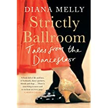 Strictly Ballroom: Foxtrot Your Way to Happiness