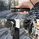 ThruNite Catapult V6 Rechargeable Search Flashlight