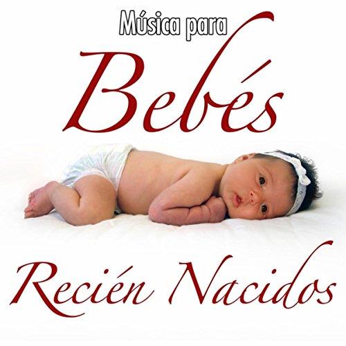 Música para Bebés y Recién Nacidos: Música Clásica de Piano con ...
