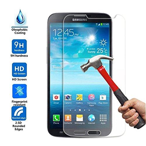 magicguardzr-made-for-samsung-galaxy-mega-63-i9200-premium-real-tempered-glass-screen-protector-shie