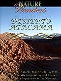 documentary salt of the earth - Nature Wonders - Atacama Desert - Chile