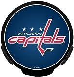 NHL Washington Capitals LED Po