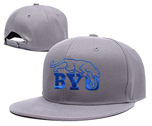 byu cougars snapback cap byu snap back cap byu snap back hat