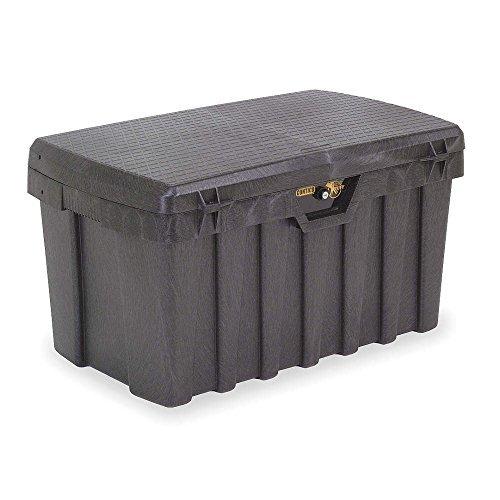 "020027003402 - 37"" Portable Tool Box, Black carousel main 0"