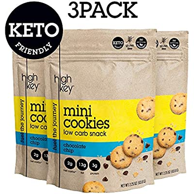 highkey-snacks-keto-mini-cookies