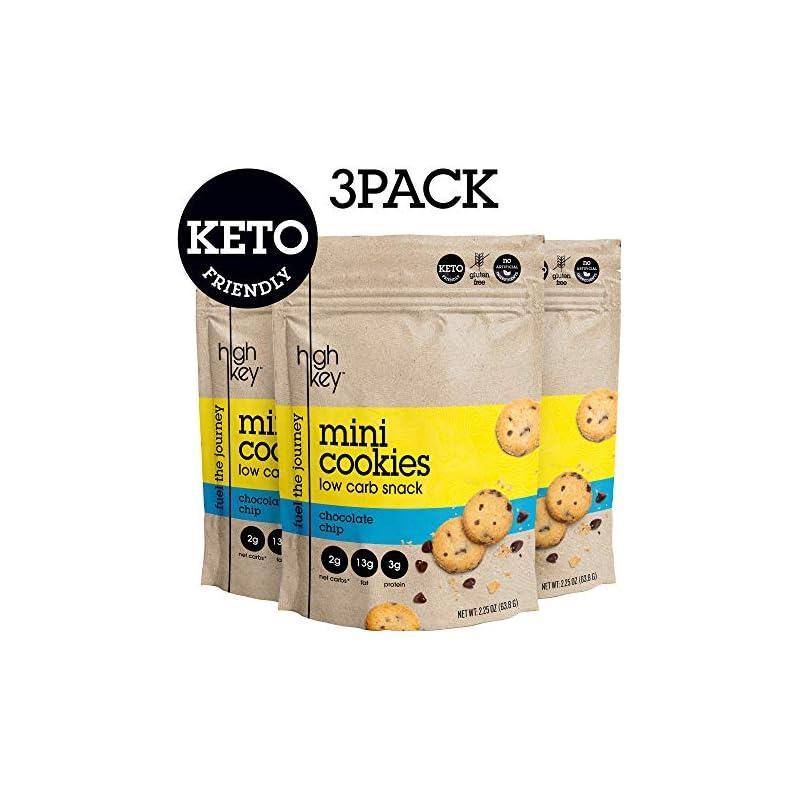 highkey-snacks-keto-mini-cookies