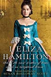 I, Eliza Hamilton by  Susan Holloway Scott in stock, buy online here
