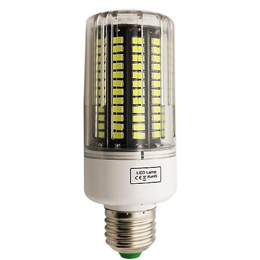 Nueva, E27 Productos anzun ehmen luces LED, bombillas de bajo consumo, respetuoso con