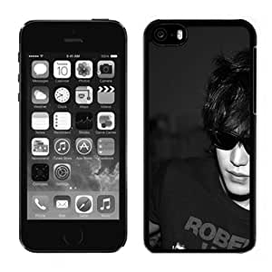Handsome Super Men Star Durable High Quality iPhone 5C Phone Case
