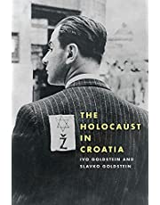 The Holocaust in Croatia