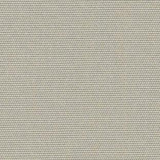 Sunbrella Fabric, Cadet Gray, 36 X 60 Inch Width #6030 Glen Raven Inc.