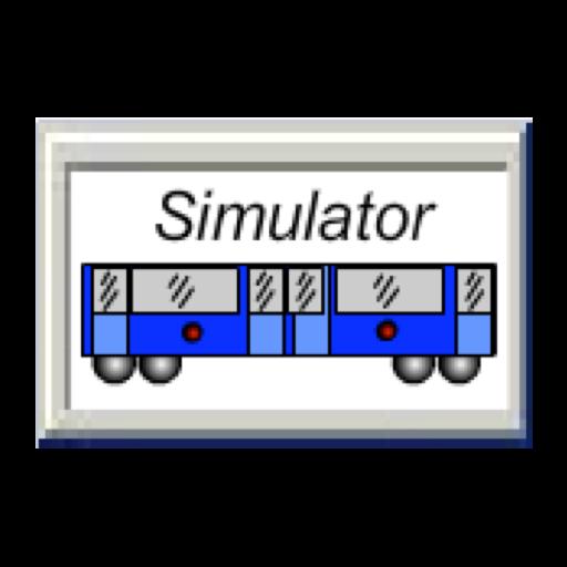 Depot Train - Train Depot Simulator