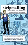 Stripmalling, Jon Paul Fiorentino, 1550229109