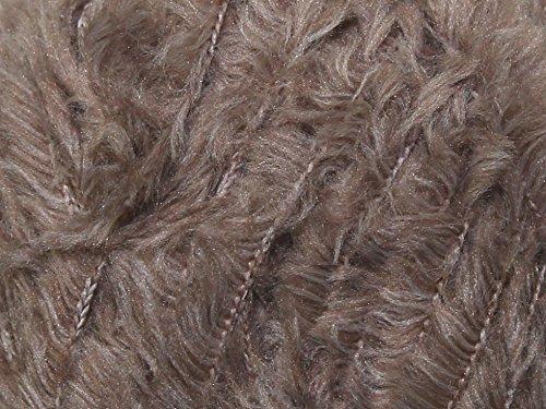 Peter Pan Precious Knitting Yarn Chunky 3435 Fawn - per 50 gram ball