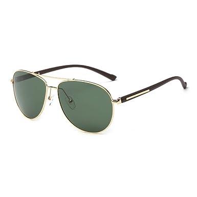 b1dff4489165 Mengonee Coolsir Men Women UV400 Protection Polarized Sunglasses Eyewear  Alloy Frame Glasses Fashion Eyeglasses  Amazon.co.uk  Clothing