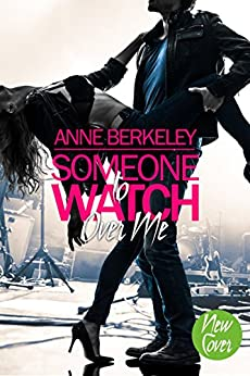 Someone to Watch Over Me (Hautboy Series Book 1) by [Berkeley, Anne]