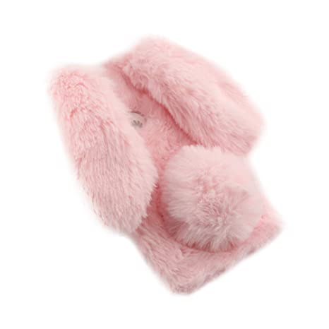 coque de huawei p8 lite 2017 lapins
