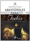 capa de Aristóteles Para Todos
