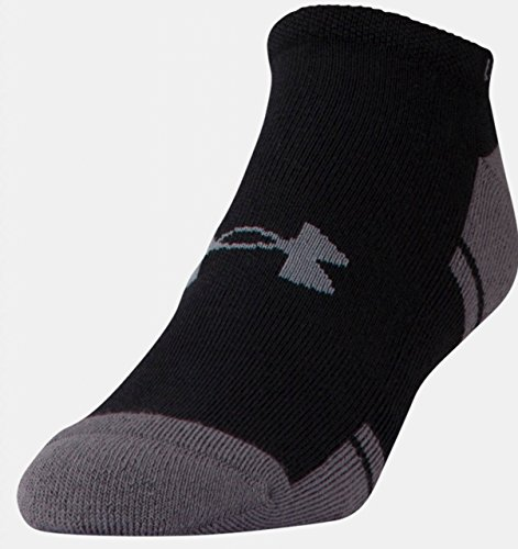 Under Armour Mens Resistor Socks product image