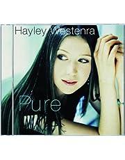 Pure [Bonus CD] [Enhanced]