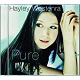 Pure Special Edition [Import anglais]