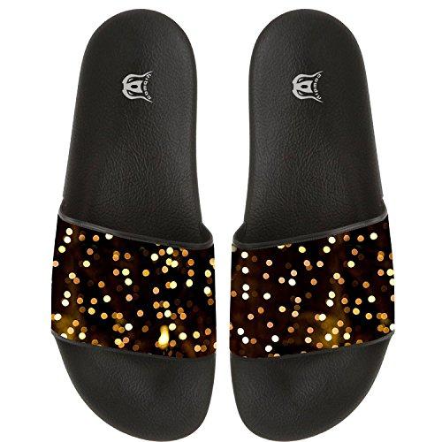 crock flip flop - 7