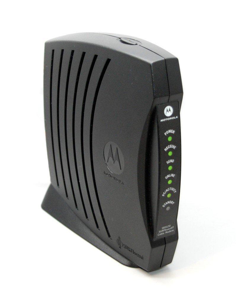 motorola ultra fast docsis 3 1 cable modem model mb8600. motorola ultra fast docsis 3 1 cable modem model mb8600
