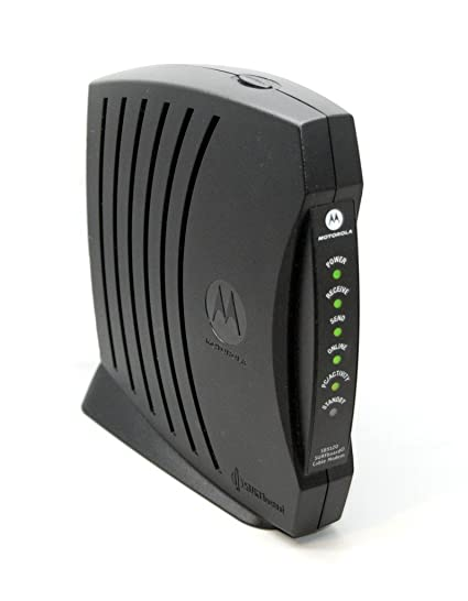 MOTOROLA 5120 CABLE MODEM WINDOWS 7 64BIT DRIVER DOWNLOAD